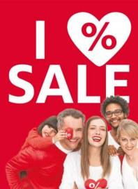 C&A Sale Juni 2012 KW25