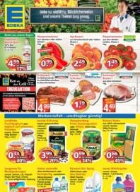 Edeka Markenvielfalt - unschlagbar günstig Juni 2012 KW25 4