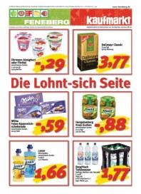 Feneberg Die Lohnt -sich Seite Juni 2012 KW25