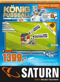Saturn König Fussball empfiehlt Juni 2012 KW25 20