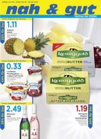 Edeka Aktuelle Angebote Juni 2012 KW25 39