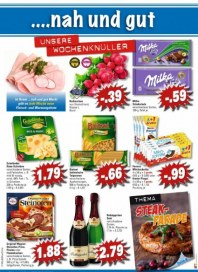 Edeka Aktuelle Angebote Juni 2012 KW25 40