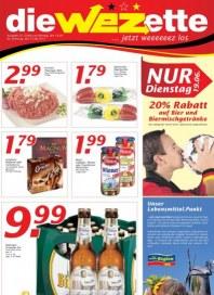 Edeka Aktuelle Angebote Juni 2012 KW25 41