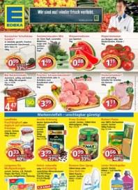 Edeka Markenvielfalt - unschlagbar günstig Juni 2012 KW25 8