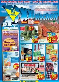Edeka XXXL Wochen Juni 2012 KW26 4