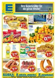 Edeka Ihre Superknüller für die ganze Woche Juni 2012 KW26 4