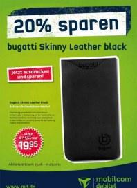 mobilcom-debitel 20% sparen Juni 2012 KW26