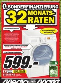 MediaMarkt Angebot der Woche Spezial Juni 2012 KW25