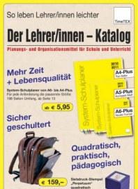 Guido Erstling e.K. Lehrer/innen-Katalog Mai 2012 KW22