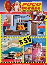 POCO Die Besten Angebote aus der TV-Werbung Juni 2012 KW26