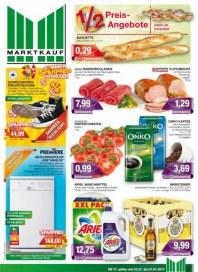 Marktkauf Angebote Juli 2012 KW27