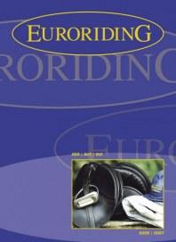 Euroriding GmbH & Co. KG Herrn Mathias Raschat Gesamtkatalog 07 Juni 2012 KW22