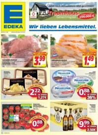 Edeka Wir lieben Lebensmittel Juli 2012 KW27 1