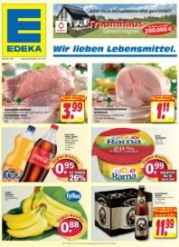Edeka Wir lieben Lebensmittel Juli 2012 KW27 2