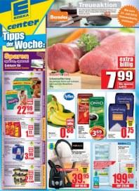 Edeka Tipps der Woche Juli 2012 KW27 2