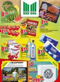 Marktkauf Angebote Juli 2012 KW28