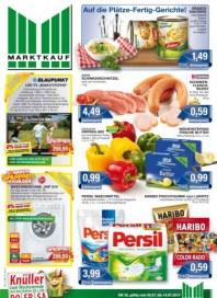 Marktkauf Angebote Juli 2012 KW28 4