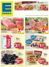 Edeka Angebote Juli 2012 KW28