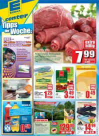 Edeka Tipps der Woche Juli 2012 KW28 3