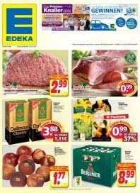 Edeka Angebote Juli 2012 KW29 8