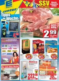 Edeka Tipps der Woche Juli 2012 KW29 4