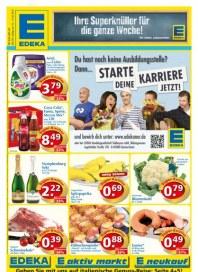 Edeka Ihre Superknüller für die ganze Woche Juli 2012 KW29 3