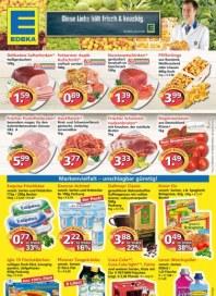 Edeka Markenvielfalt - unschlagbar günstig Juli 2012 KW29 3