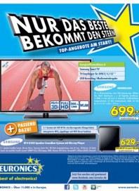 Euronics Nur das Beste bekommt den Stern Juli 2012 KW29 2