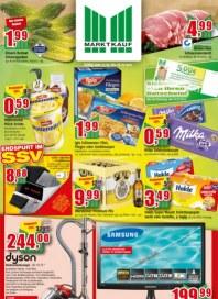 Marktkauf Angebote Juli 2012 KW30 5