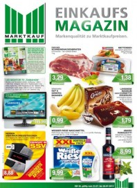Marktkauf Angebote Juli 2012 KW30