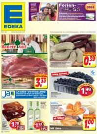 Edeka Angebote Juli 2012 KW30 14