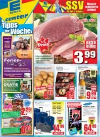 Edeka Tipps der Woche Juli 2012 KW30 5