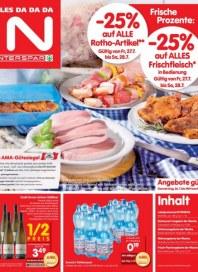 Interspar Interspar Angebote 26.07. - 01.08.2012 Juli 2012 KW30