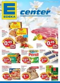 Edeka Angebote Juli 2012 KW31 35