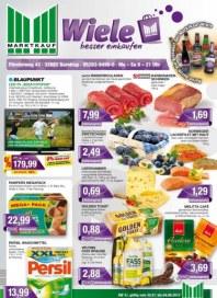 Marktkauf Angebote Juli 2012 KW30 1