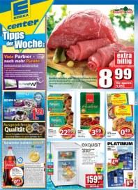Edeka Tipps der Woche Juli 2012 KW31 6