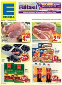 Edeka Angebote Juli 2012 KW31 1