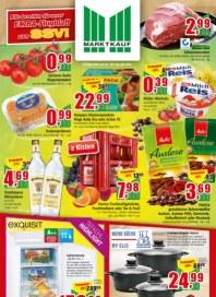 Marktkauf Angebote Juli 2012 KW31 8