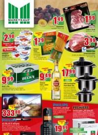 Marktkauf Angebote August 2012 KW32