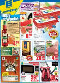 Edeka Tipps der Woche August 2012 KW32