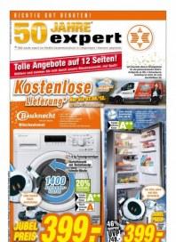expert Aktuelle Angebote August 2012 KW31 2