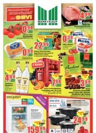 Marktkauf SSV Juli 2012 KW31 2