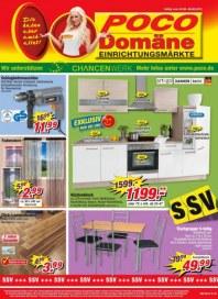 POCO Aktuelle Angebote August 2012 KW31