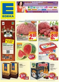 Edeka Aktuelle Angebote August 2012 KW32 8