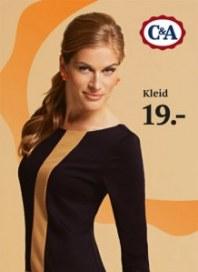 C&A Angebot August 2012 KW32 1