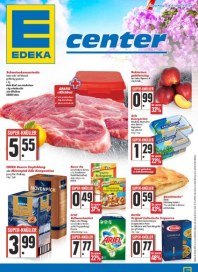 Edeka Super-Knüller August 2012 KW33