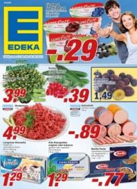 Edeka Angebote August 2012 KW33 2