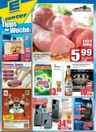 Edeka Tipps der Woche August 2012 KW33 1