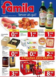 famila-Nordost Aktuelle Angebote August 2012 KW33 1