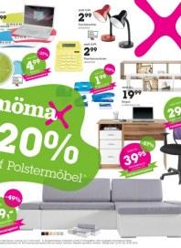 """mömax """"10 Jahre Jubiläum""""-Angebote August 2012 KW33"""